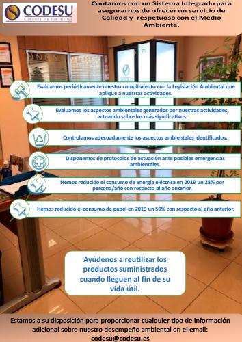 desempeno-mendioambiental-codesu-2020