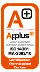 logo-aplus-taman%cc%83o_14001