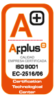 logo-aplus-taman%cc%83o_9001
